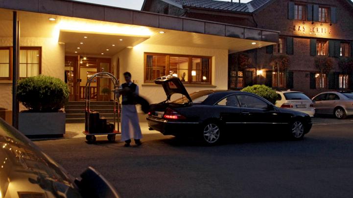 hotel-schiff-kontakt