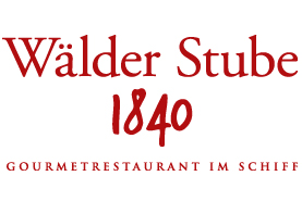 logo-waelderstube-1840-invers